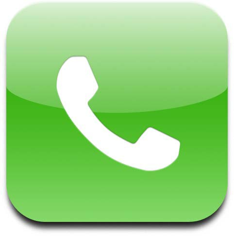 Icone_iPhone_Telephone