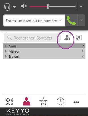 [Image: keyyo-phone-monitor-1.png]